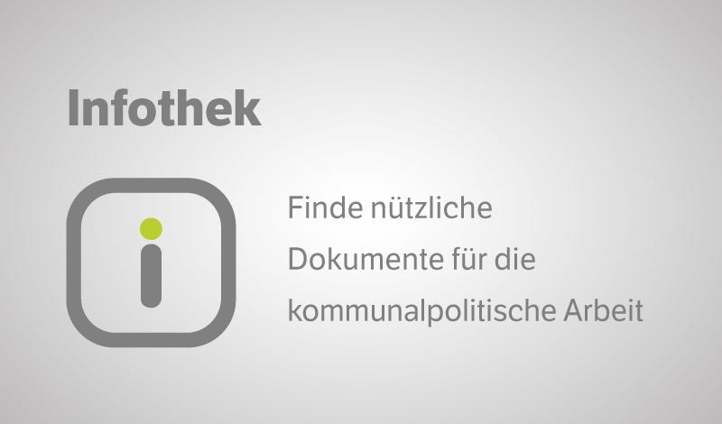 Thüringengestalter Infothek