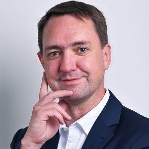 Sascha Bilay Mitglied des Thüringer Landtages für die Linke engagiert sich ehrenamtlich Im Vorstand von Die Thüringengestalter.
