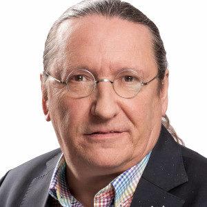 Andreas Schuster Wissenschaftlicher Mitarbeiter der Fraktion die Linke im Thüringer Landtag engagiert sich ehrenamtlich im Vorstand von Die Thüringengestalter.
