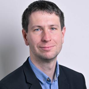 Markus Gleichmann Thüringer Landtagsabgeordneter für die Partei Die Linke engagiert sich ehrenamtlich Im Vorstand von Die Thüringengestalter.