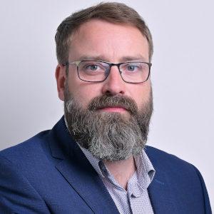 Ralf Plötner Thüringer Landtagsabgeordneter für die Partei Die Linke engagiert sich ehrenamtlich im Vorstand von Die Thüringengestalter.